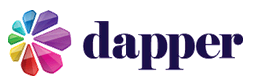 dapper-logo1