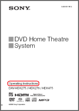 sony-dvd-manual